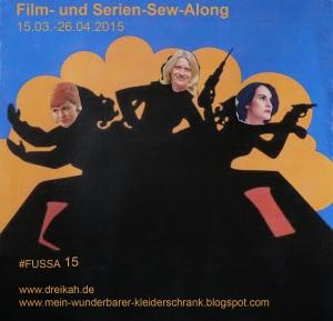 LogoFUSSA15