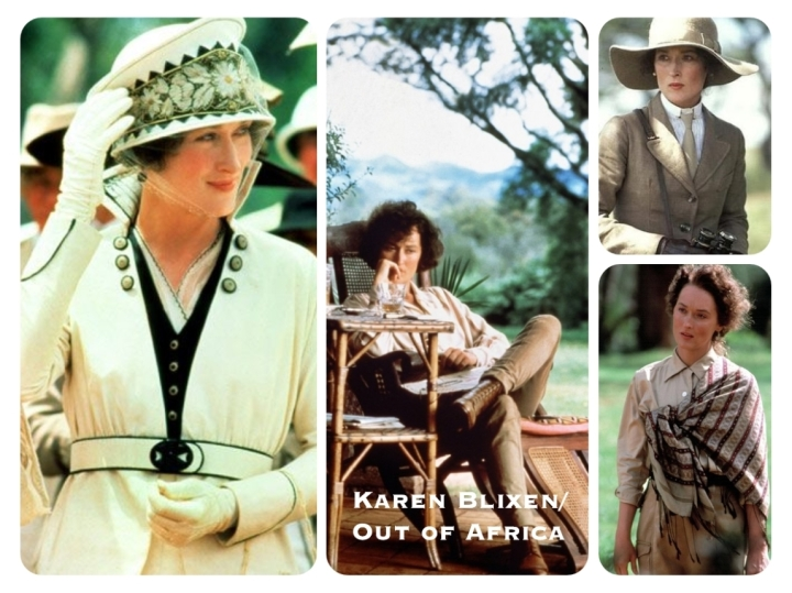collage out of Africa (2)