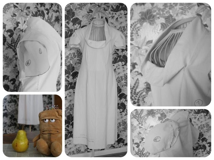 collage probekleid 3
