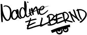 Nadelbernd Logo