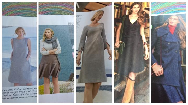 collage burda 09-15