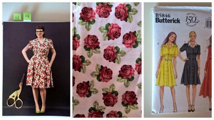 collage rosenstoff