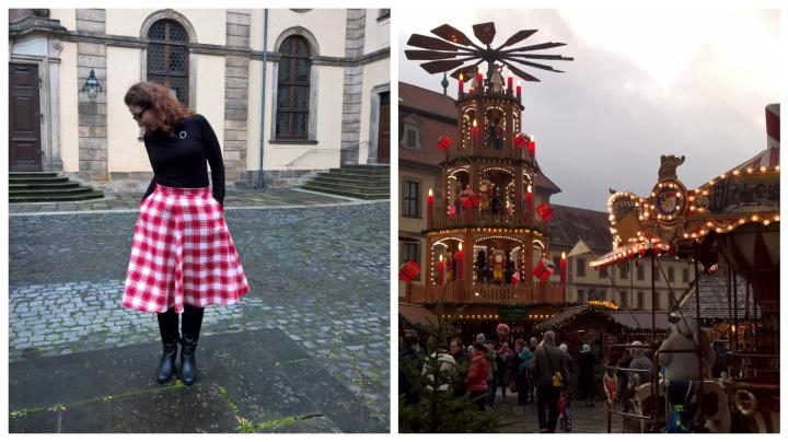 collage weihnachtsrock (2)