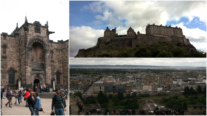 collage-edinburgh-1