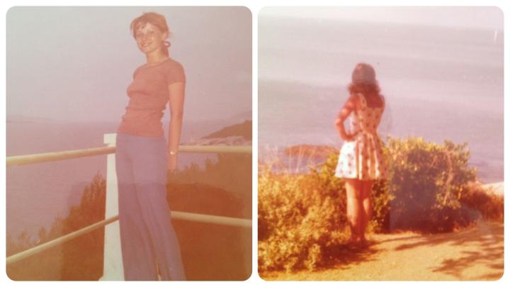 collage-mama
