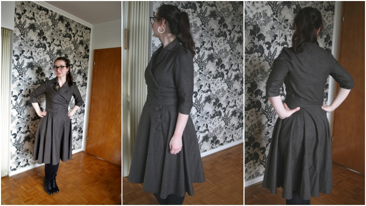 collage-coat-dress-1a