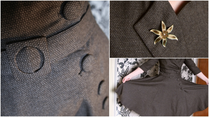 collage-coat-dress-2