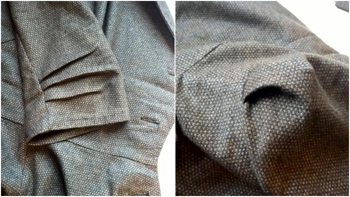 collage-coat-dress-5