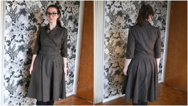 collage-coat-dress-6